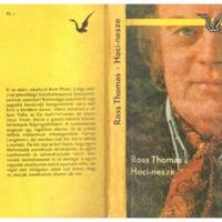 Thomas_Hoci-nesze.pdf