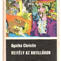 Christie_Rejtély az antillákon.pdf