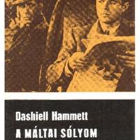 Hammett_A máltai sólyom.pdf