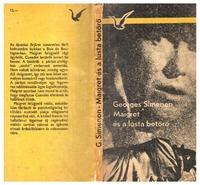 Maigret és a lusta betörő: [regény]